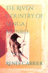"After coming to terms with unspeakable tragedy, Senga Munro learns what it means to be ""other"" in the rural West."